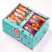Картинки по запросу печенье симпатяшки